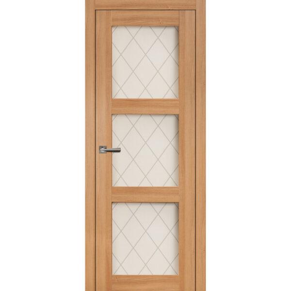 Дверь межкомнатная с бесплатной доставкой по Минску