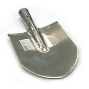 Лопата штыковая в интернет-магазине ЭРФэМ